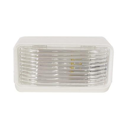 RV Utility Light