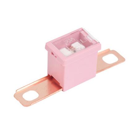 FLB Series Cartridge Fuse - 30 Amp