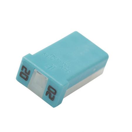 MCase Cartridge Fuse - 15 Amp