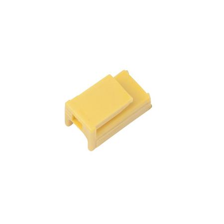 Fuse Module Locks