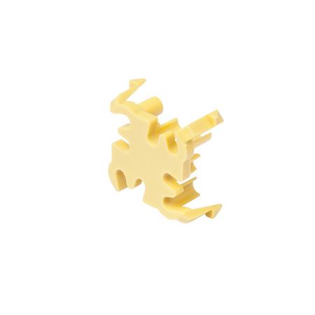 Mini Fuse Module Lock