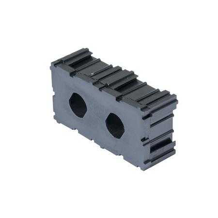 Circuit Breaker Dill Blox Modules