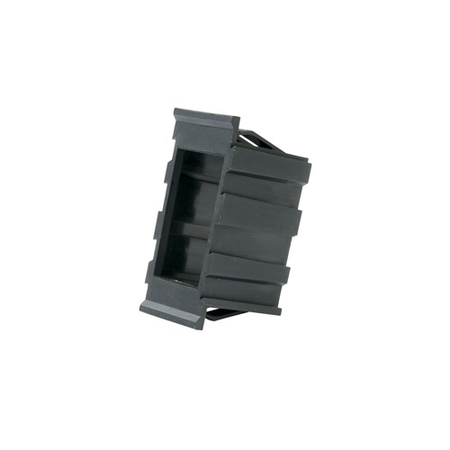 Modular Rocker Switch Bracket
