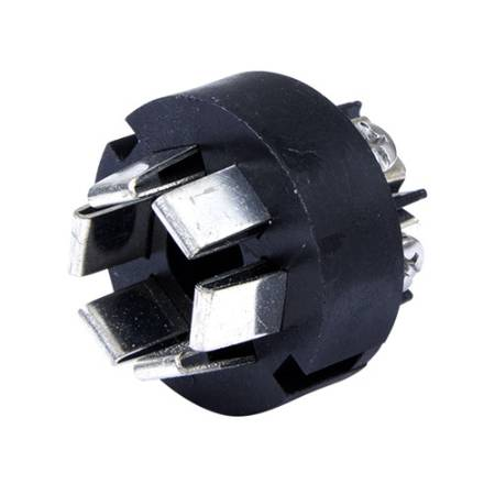 RV Connector Socket