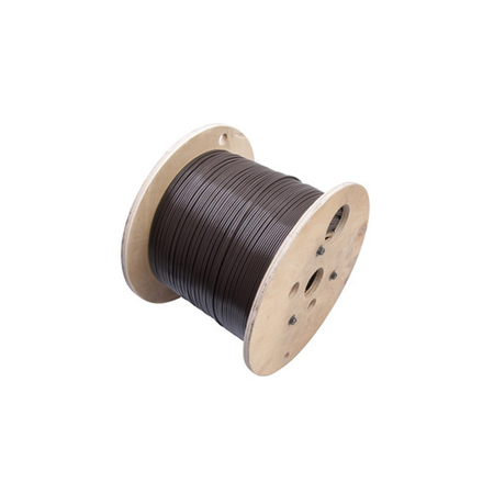 Alternative Colored Parallel Wire