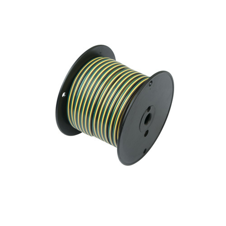 14/3 Parallel Wire