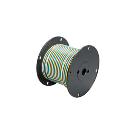 Parallel Wire