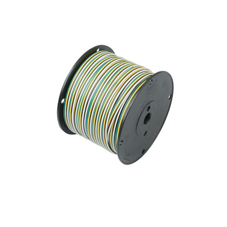 14/4 Parallel Wire