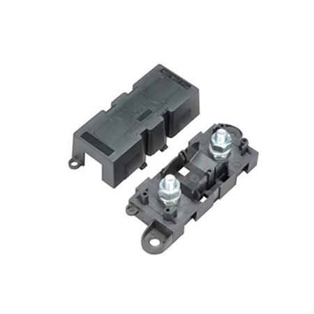 MEGA Fuse Holder - 250 Amp