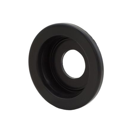 2-1/2 Inch Rubber Grommet