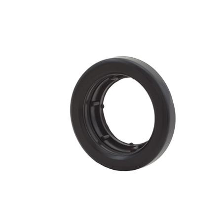 2 Inch Rubber Grommet