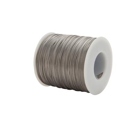 44 Rosin Core Solder Wire