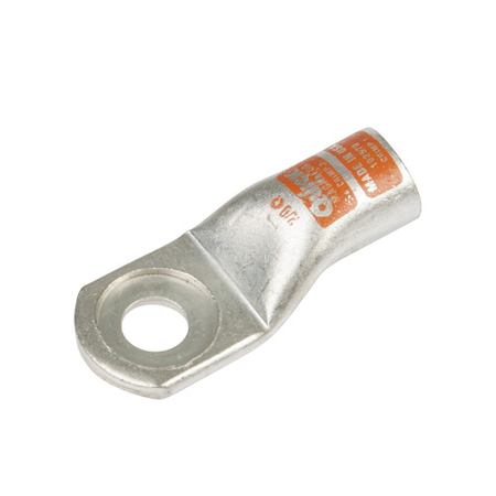"3/8"" Stud Battery Terminals"