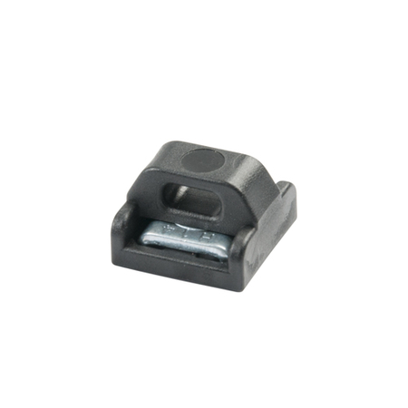 Magnetic Cable Tie Mounts