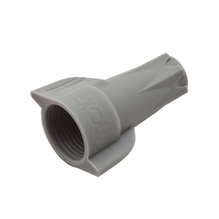 Hex Head Wire Connector