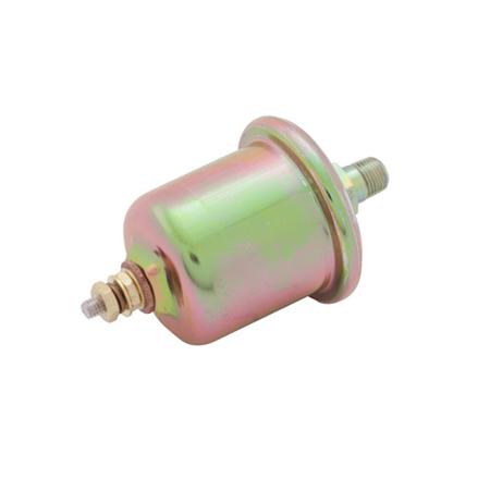 0-100psi Pressure Sender