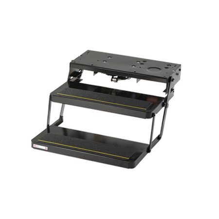 RV Steps - Kwikee 34 Series Double Step