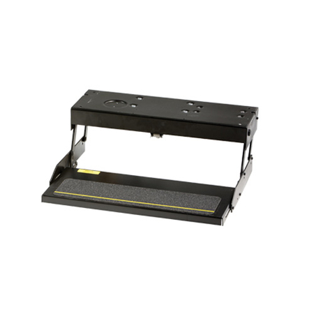 RV Steps - Kwikee 28 Series Single Step