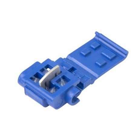 Moisture Resistant Connector
