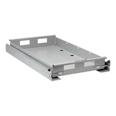 Refrigerator Utility Tray