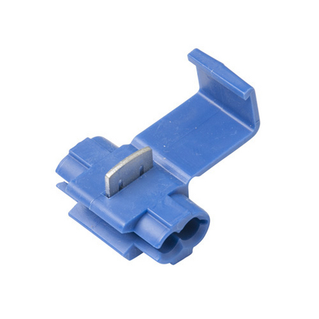18-14 Gauge Quick Splice Connector
