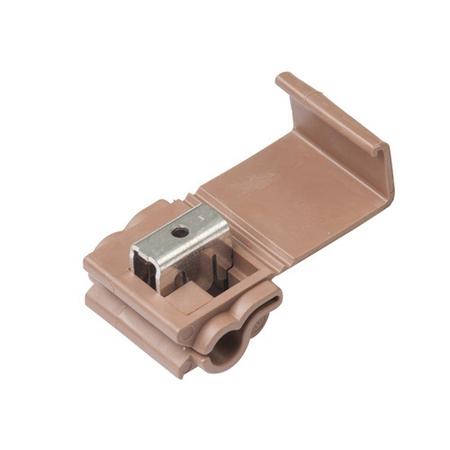 18-14 to 12-10 Gauge Quick Splice Connector