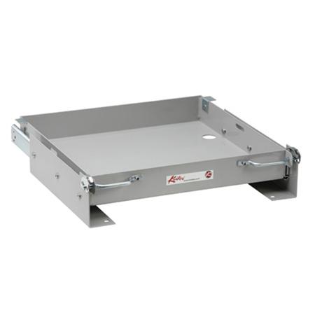 Standard-duty Battery Tray