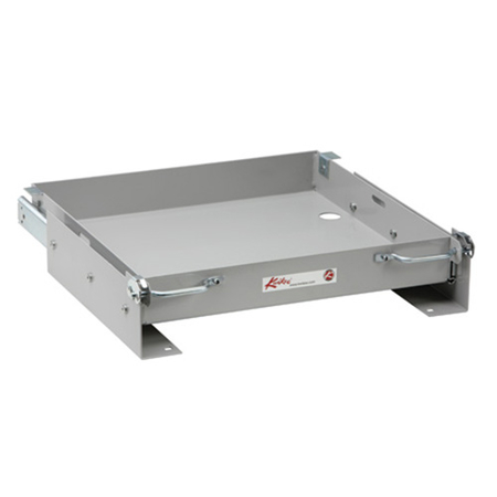 Standard-duty Battery Tray