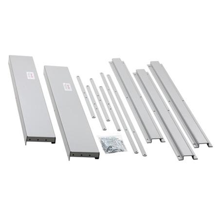 SuperSlide II Trim Kit