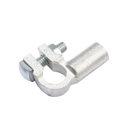 Right Elbow Top Post Terminals