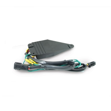 9510 Kwikee Step Control Unit for IMGL