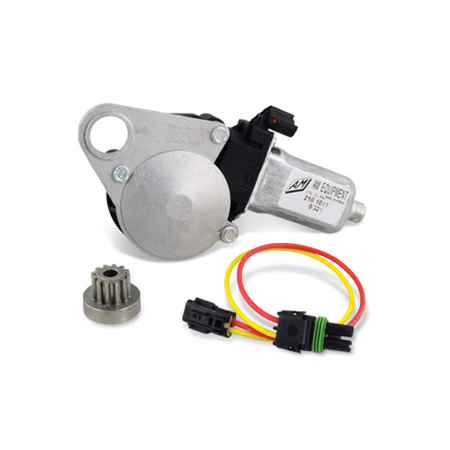 Kwikee Electric Step Motor Replacement for Pre-IMGL