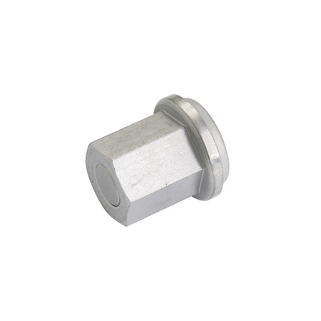 Stud-Mount Battery Terminal Fastener