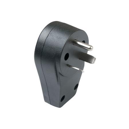 30 Amp Surge Protector