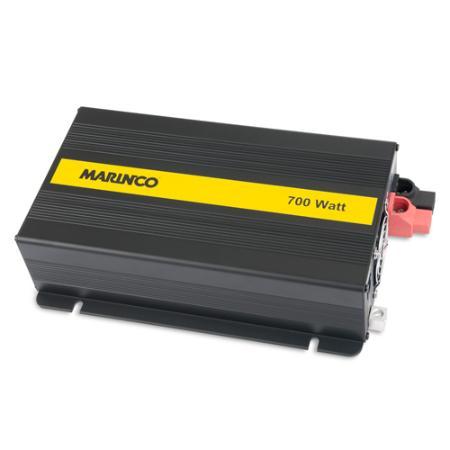 Marinco Inverter
