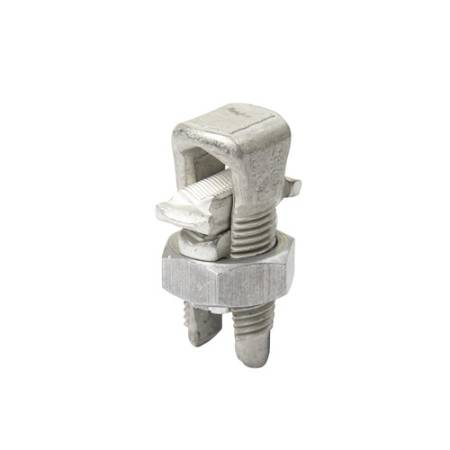 ILSCO Split Bolt