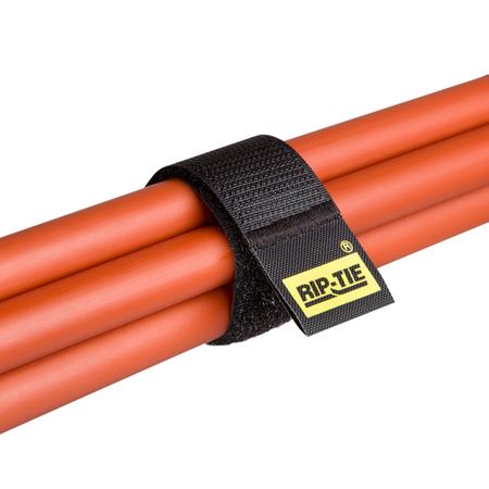 CableWrap Fasteners