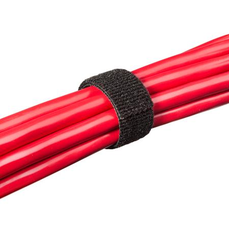 Hook & Loop Fastener Rolls