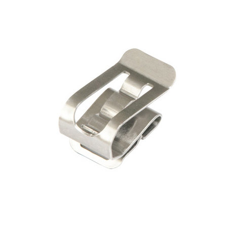 SunRunner Cable Clips