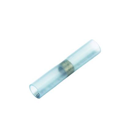 Lead-Free Heat Shrink Connectors