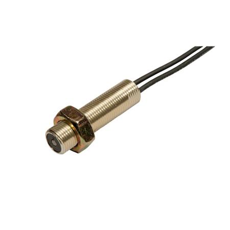 Magnetic Speed Sensor