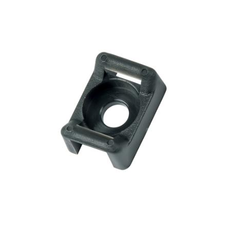 Cable Tie Screw Mount