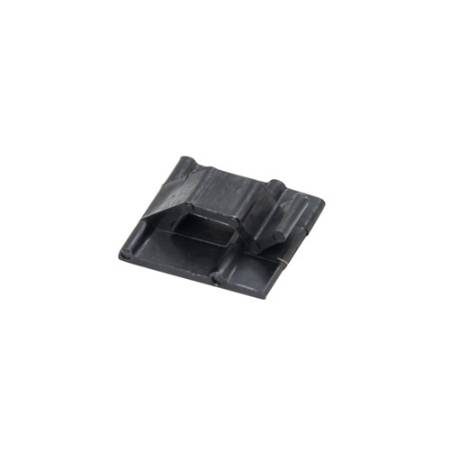 Adhesive Wire Clips | Adhesive Cable Clips