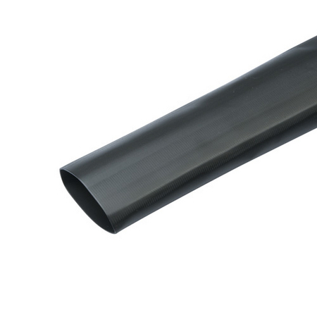 Flexible Shrink Tubing