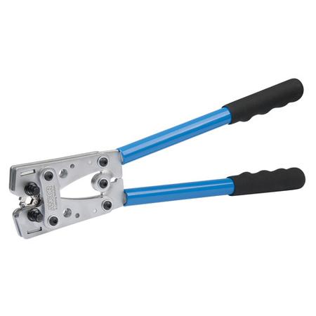 Hex-Crimp Tool