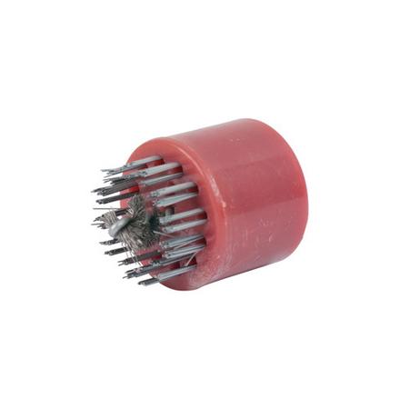 Battery Post Brush