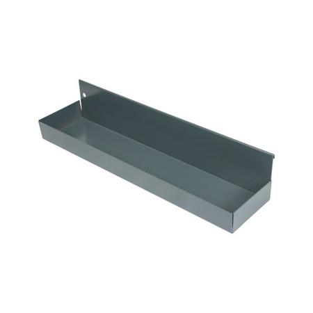 Metal Hook-On Trays