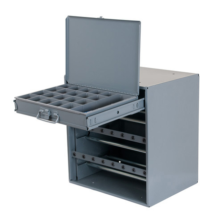 Table Top Wire Rack & Terminal Kit