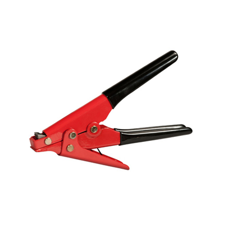 Heavy Duty Cable Tie Tool