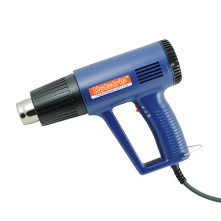 Flameless Heat Gun